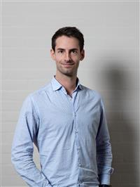 Matteo Galasso
