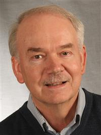 Steen Leleur