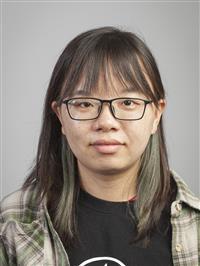 Yuanmeng Duan
