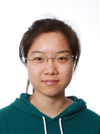 Danfei Zeng