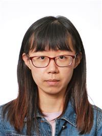 Yufeng Jiang