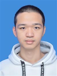 Gui Li