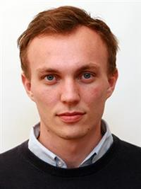 Rasmus Eckholdt Andersen