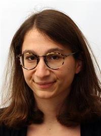Enrica Raheli