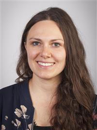 Katarzyna Anna Jankowska