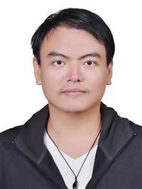 Wei-Yang Chiu