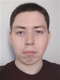 Leonid Iliushyn