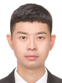 Cheng Xiang
