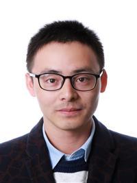 Yuechao Yao