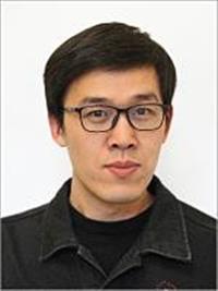 Gaoneng Dong