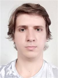 Leonid Beliaev