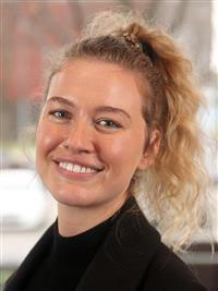 Ninette Gjelstrup Christensen