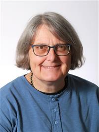 Ida Lykke Fabricius