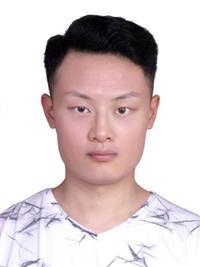 Shuang Han