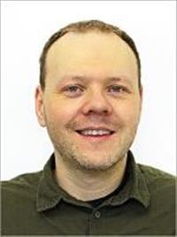 Gabriel Renaud