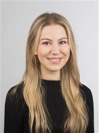 Alina Anamaria Malanca