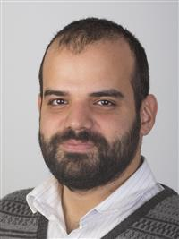 Saeed Miri Ramsheh