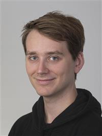 Carsten Fritzner Frøstrup
