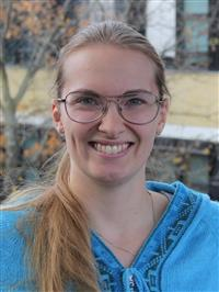 Anna Kristina Schnack-Petersen