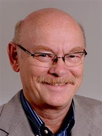 Niels Oluf Bay