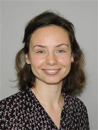 Lise Friis Christensen