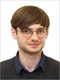 Christian Anker Rosiek