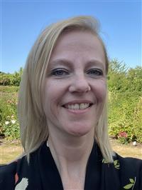 Anja Ahlmann Andersen