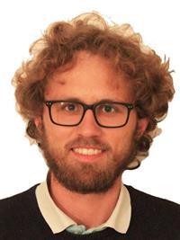 Niels Aske Lundtorp Olsen