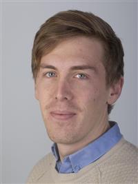 Emil Lidman Olsson