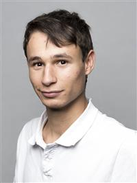 Nicolas Jean Bernard Campion