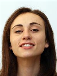 Ilaria Sorrenti