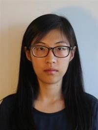 Yu Qiao