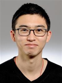 Chong Cheng