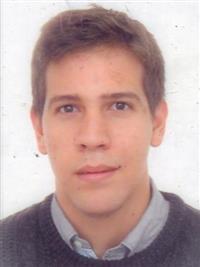 Carlos Andres Giron Rodriguez
