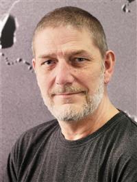 Jan Lindgren