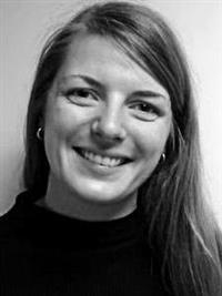 Christina Breth Nielsen