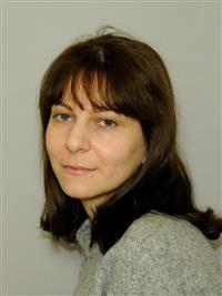 Mirena Ivanova