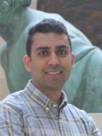 Sajad Homayoun