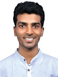 Aswin Vinod Muthachikavil