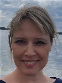 Karen Timmermann
