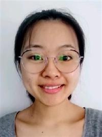 Yingqiu Zhou