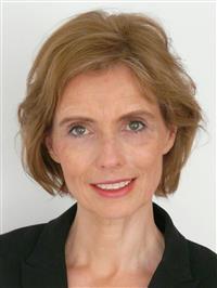 Eva Sass Lauritsen