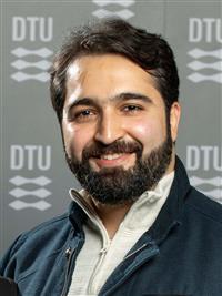 Sina Jafarzadeh