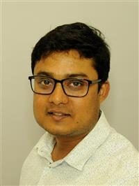 Anurag Kumar Sinha