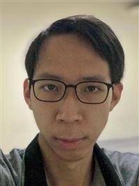 Sze-Chun Tsang