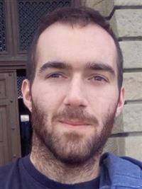 Giorgio Giannone