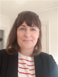 Anne Birgitte Tramm Ejdrup