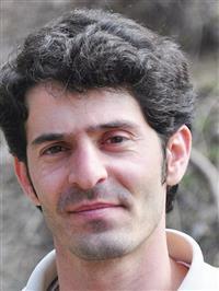 Nasser Eslami