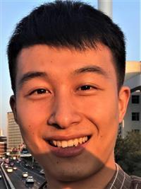 Sihang Liu