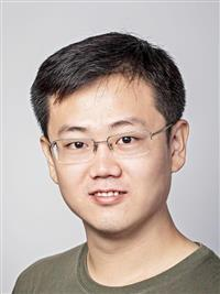 Fufang Yang